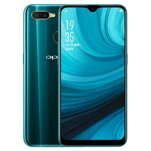 Oppo A7n Price in Bangladesh